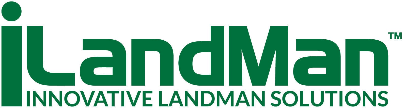 Oil and gas lease management software for the modern E&P. (PRNewsFoto/iLandMan)